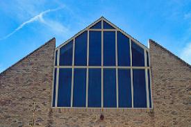 churchtop