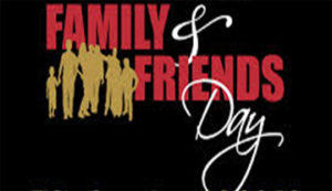 Friends&Family Day3