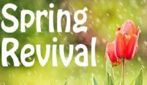 SpringRevival2