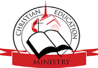 christianeducation3-m